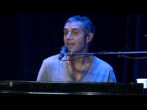 Julien Clerc - Travailler C