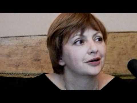 BalticFest-about Rimas Tuminas(10)