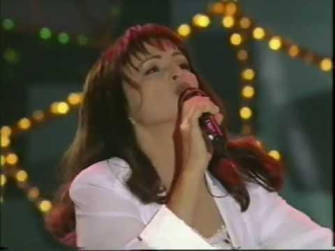 Славянский базар - 1997 (Сольный концерт)