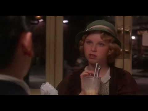 Bugsy Malone (1976) Jodie Foster, Scott Baio