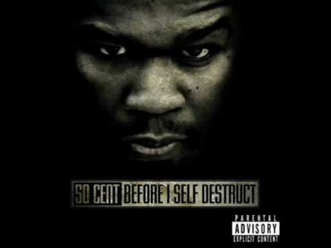 50 Cent - Before I Self Destruct Snippets.mp4