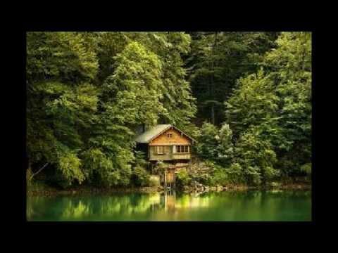 CASA DE PALO - Kent Leroy - YouTube