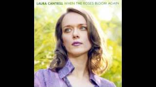 Watch Laura Cantrell Wait video