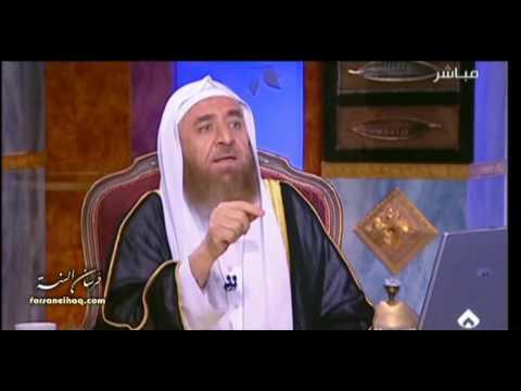 العرعور ,,,والشيعةــــــــ متجدد الله 0.jpg