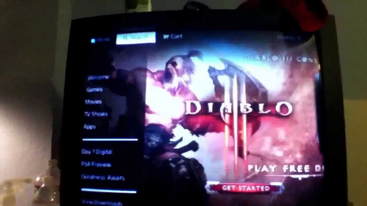 how to make ps2 games work on ps3 slim