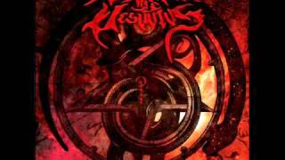 Watch Wrath Of Vesuvius Destroyer video