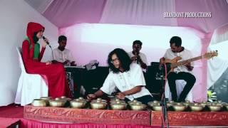 Download Lagu INDANG PITUAH Talempong Minang Gratis STAFABAND