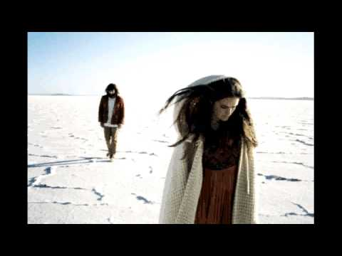 Angus & Julia Stone - Say It Right