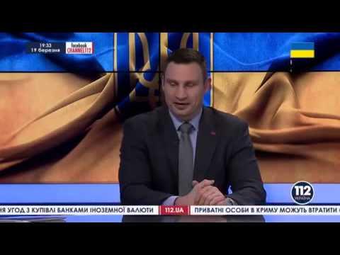 Кличко заявил что больше не вернется в профессиональны