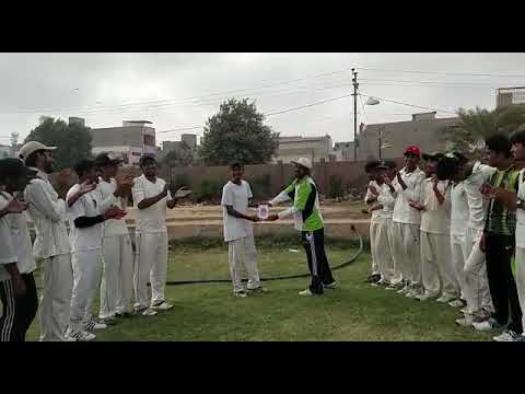 Rok sako to rok lo imran khan cricket videos