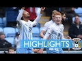 Coventry Gillingham goals and highlights