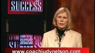 www dating coach elaine