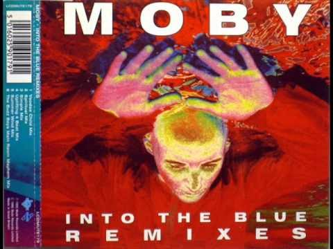 moby - into the blue - underground mix.wmv
