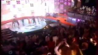 Пьер Нарцисс и Наталья Подольская - О любовь