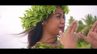 Tuu Mo Aganuu - TK music (Official Video 2018)