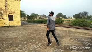 download lagu Bhangra On * Meri Jaan * Tanishq Kaur Ft gratis