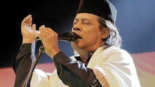 Bari Siddiqui Live Musical Program Part-2