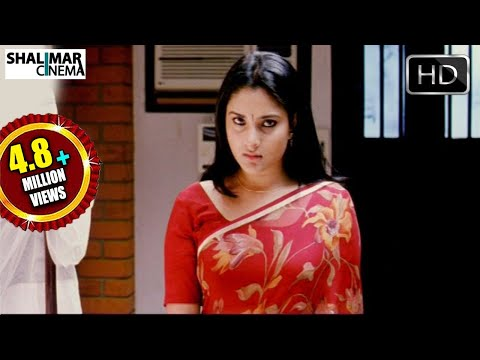Surya Son of Krishnan Movie || Beautiful Scene Between Surya & Ramya || Surya ,Sameera Reddy