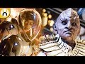 Star Trek Discovery S MASSIVE Budget EXPLAINED mp3