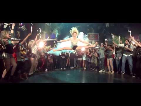Yamla Pagla Deewana 2 Official Trailer (2013) - Dharmendra Sunny...
