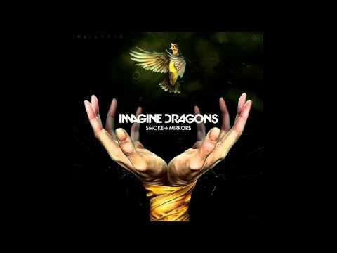 Imagine Dragons - Smoke And Mirrors (album)