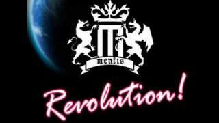 05. South American  MENFIS HOUSE COMPILATION 2010