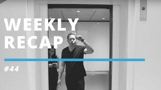 Skaled Weekly Recap #44- Customer Stories and Testimonials