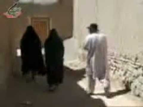 Pathan  Funny video