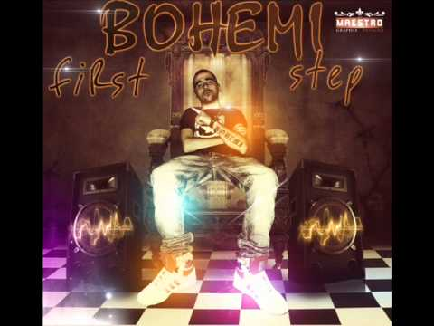 Bohemi - Ca Tkeni Me Qit Bini This Is Otr video