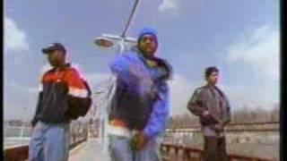Watch Jeru The Damaja D Original video