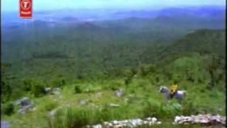 Download Gandhada gudi - Naavaaduva nudiye kannada nudi 3Gp Mp4