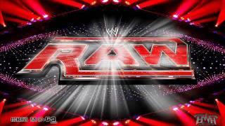 download lagu Raw Ringtone 2011 Wwe gratis