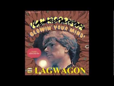 Punk Rock Covers - Van Morrison   Brown Eyed Girl [lagwagon] video