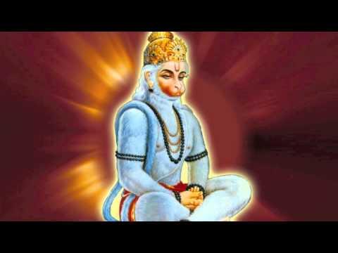 Vayu Kumara Vanara Veera
