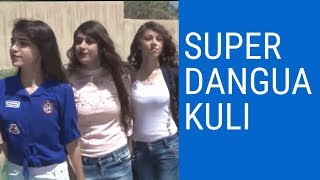 SANTALI NEW VIDEO HD |SUPER DANGUA KULI | BAHU KATE HUNJ UIHAR