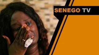 Senego TV: Toute la vérité sur l'agression sexuelle sur Yama Guissé