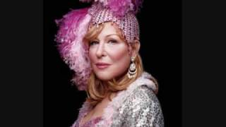 Watch Bette Midler On A Slow Boat To China video
