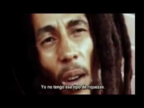 Bob Marley The Wailers Soul Revolution Part II