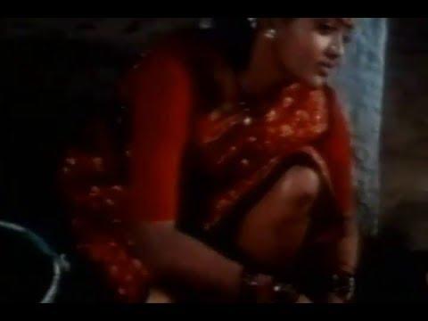 Telugu Hot Actress Spicy Scene