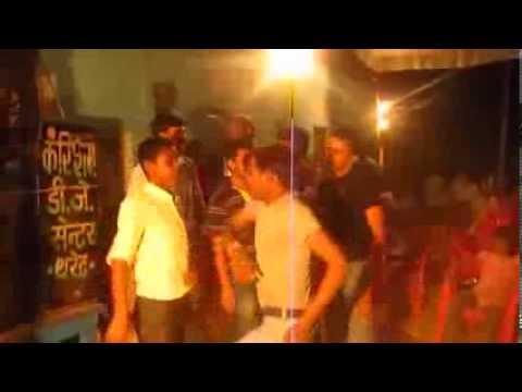 Chilam Tambacoo Ka Dabba Remix DJ