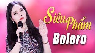 Đồi Thông Hai Mộ - Bolero Nhạc Xưa Ít Được Nhớ Đến - Nhạc Vàng Xưa Sống Mãi Với Thời Gian