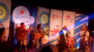 jolar gan band bd Rahul কি সুন্দ্ র সুর তোলে দেখেন ...