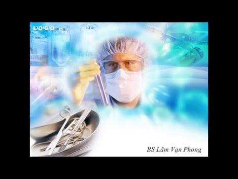 Học tiếng anh chuyên ngành Y-bài 9: Giải phẫu hệ tiêu hoá P2
