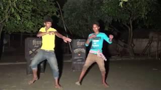 Kajra Kajra Stage Dance Video 2017 HD