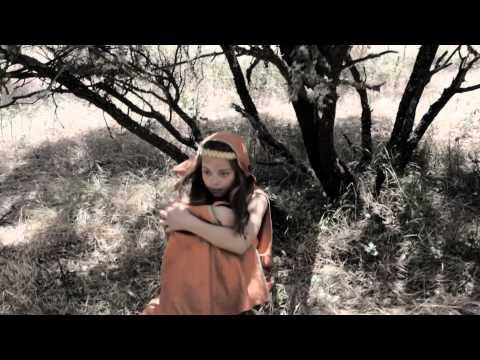 Reto: Proyecto Lydia