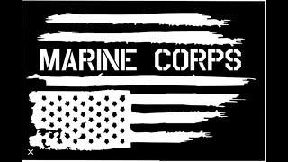 Tattoo Policy For the U.S Marine Corps