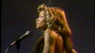 Watch Freda Payne You video
