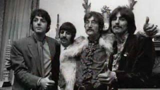 Vídeo 209 de The Beatles