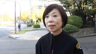 حل البرلمان الياباني تمهيدا لإجراء انتخابات عامة مبكرة