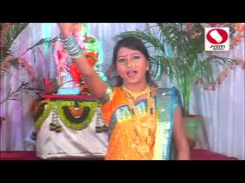 Shakti tura Jangi Samna 2014 - Chandan Chandan Shaktitura -...